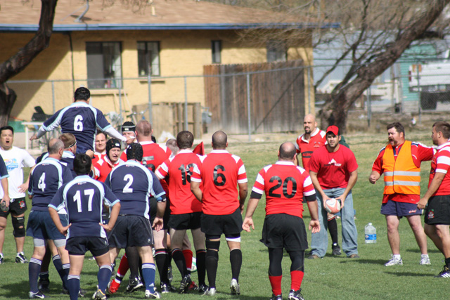 Camelback-Rugby-vs-Old-Pueblo-Rugby-B-066