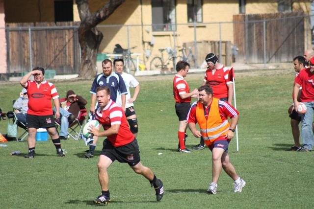 Camelback-Rugby-vs-Old-Pueblo-Rugby-B-067