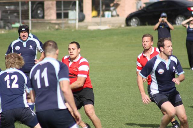 Camelback-Rugby-vs-Old-Pueblo-Rugby-B-068