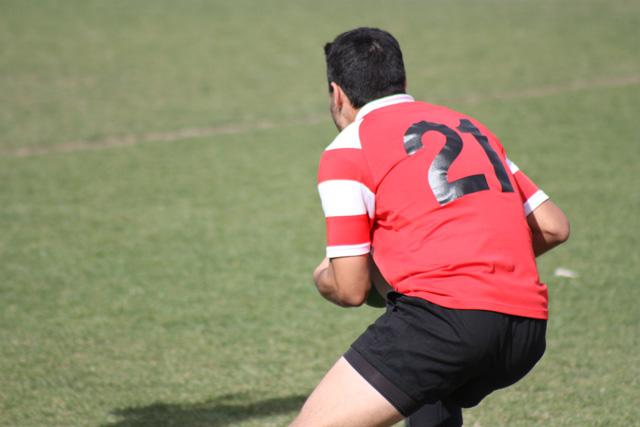 Camelback-Rugby-vs-Old-Pueblo-Rugby-B-070
