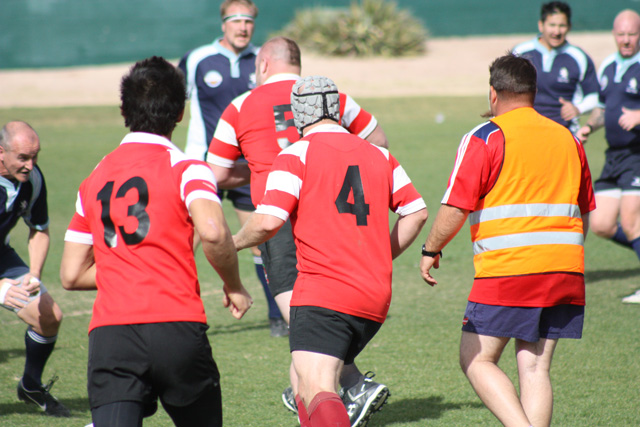 Camelback-Rugby-vs-Old-Pueblo-Rugby-B-072