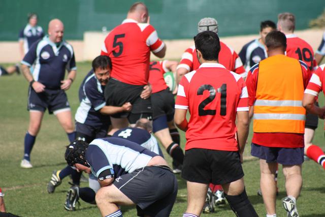 Camelback-Rugby-vs-Old-Pueblo-Rugby-B-073