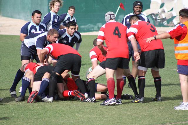 Camelback-Rugby-vs-Old-Pueblo-Rugby-B-074