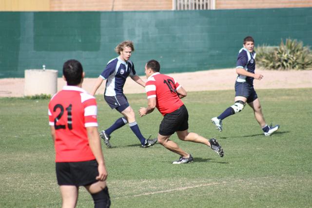 Camelback-Rugby-vs-Old-Pueblo-Rugby-B-075