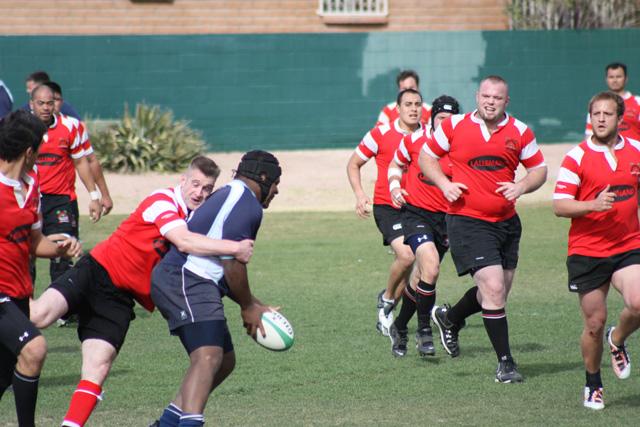 Camelback-Rugby-vs-Old-Pueblo-Rugby-B-076