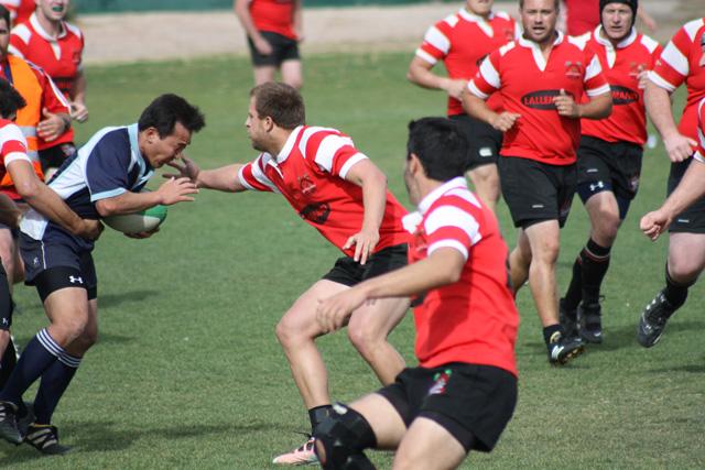 Camelback-Rugby-vs-Old-Pueblo-Rugby-B-077