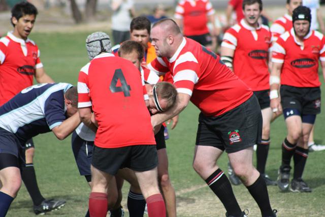 Camelback-Rugby-vs-Old-Pueblo-Rugby-B-078