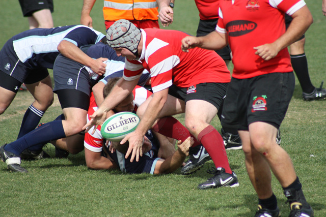 Camelback-Rugby-vs-Old-Pueblo-Rugby-B-079