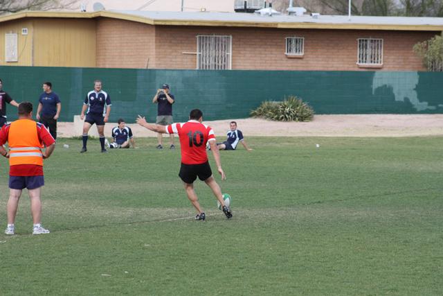 Camelback-Rugby-vs-Old-Pueblo-Rugby-B-081