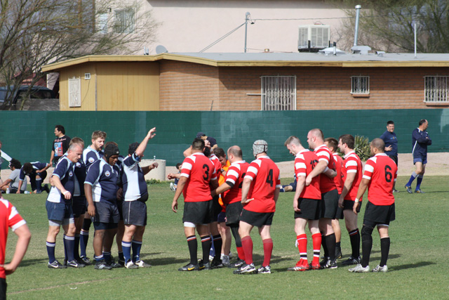Camelback-Rugby-vs-Old-Pueblo-Rugby-B-082