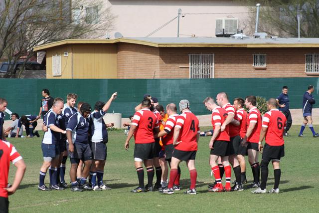 Camelback-Rugby-vs-Old-Pueblo-Rugby-B-083