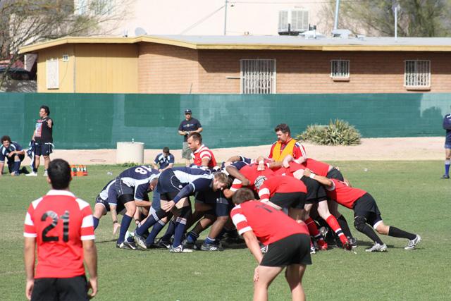 Camelback-Rugby-vs-Old-Pueblo-Rugby-B-084