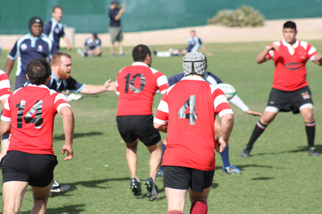 Camelback-Rugby-vs-Old-Pueblo-Rugby-B-086