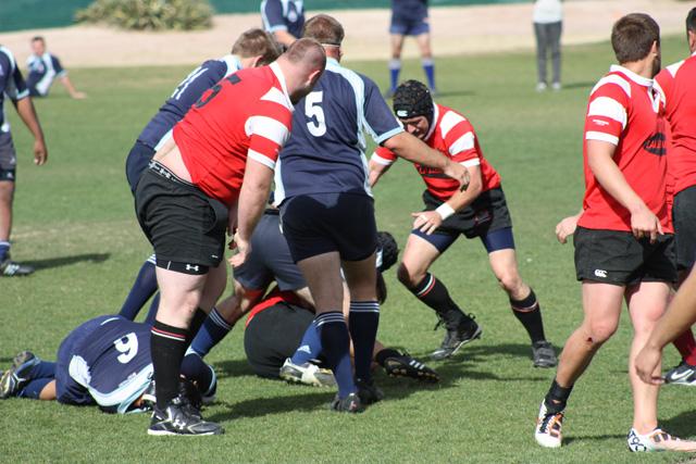 Camelback-Rugby-vs-Old-Pueblo-Rugby-B-087