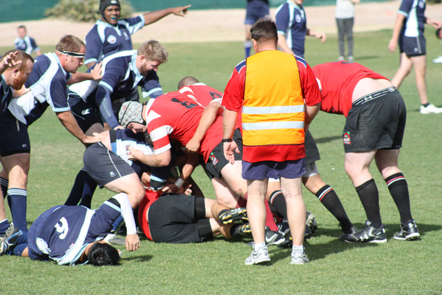 Camelback-Rugby-vs-Old-Pueblo-Rugby-B-088