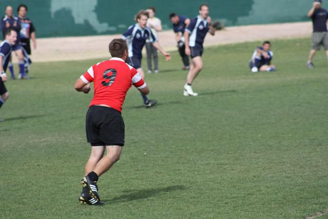 Camelback-Rugby-vs-Old-Pueblo-Rugby-B-089