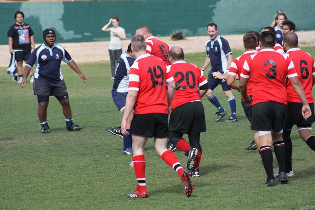 Camelback-Rugby-vs-Old-Pueblo-Rugby-B-091