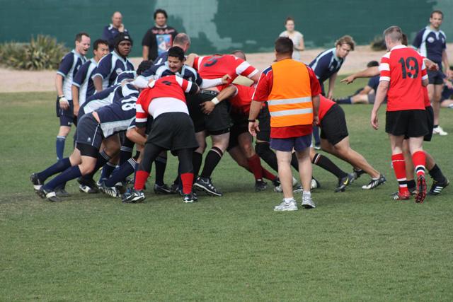 Camelback-Rugby-vs-Old-Pueblo-Rugby-B-092