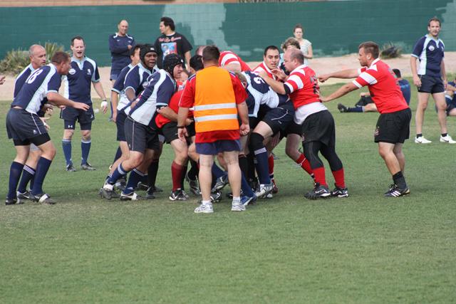 Camelback-Rugby-vs-Old-Pueblo-Rugby-B-093