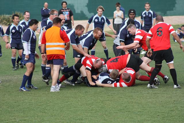 Camelback-Rugby-vs-Old-Pueblo-Rugby-B-094