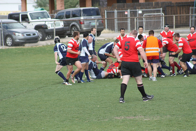 Camelback-Rugby-vs-Old-Pueblo-Rugby-B-095