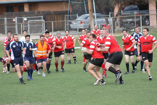 Camelback-Rugby-vs-Old-Pueblo-Rugby-B-097