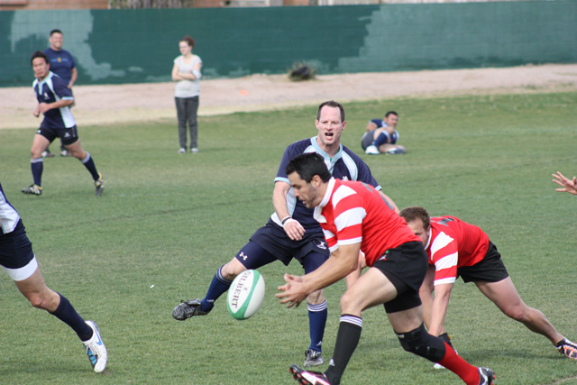 Camelback-Rugby-vs-Old-Pueblo-Rugby-B-098