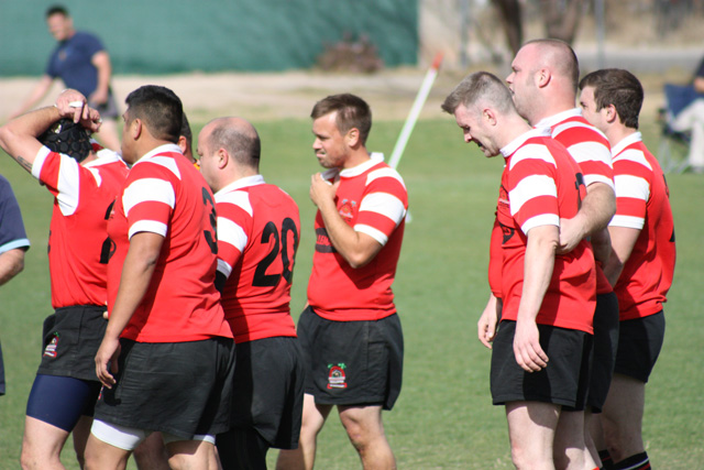 Camelback-Rugby-vs-Old-Pueblo-Rugby-B-099