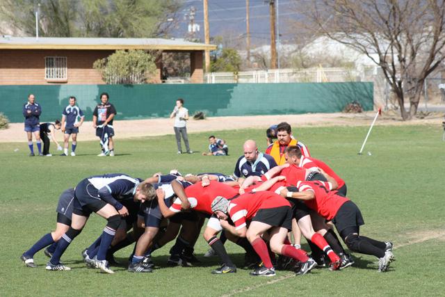 Camelback-Rugby-vs-Old-Pueblo-Rugby-B-100