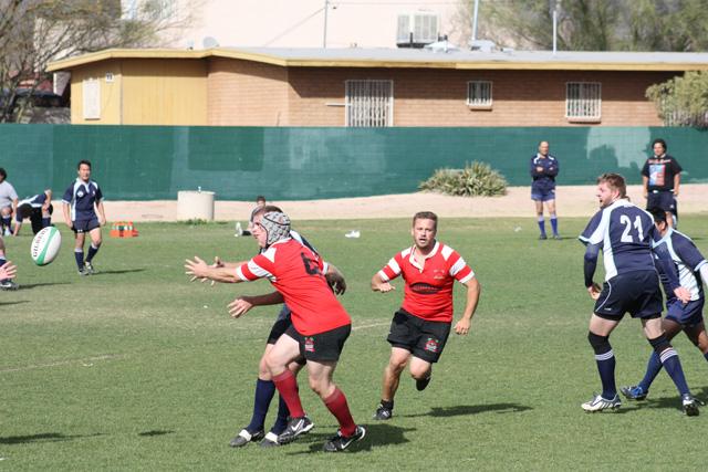 Camelback-Rugby-vs-Old-Pueblo-Rugby-B-102