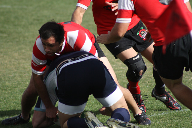 Camelback-Rugby-vs-Old-Pueblo-Rugby-B-103
