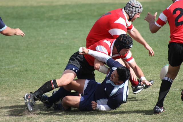 Camelback-Rugby-vs-Old-Pueblo-Rugby-B-104