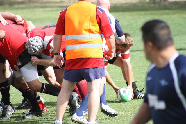 Camelback-Rugby-vs-Old-Pueblo-Rugby-B-107