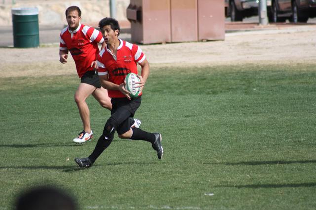 Camelback-Rugby-vs-Old-Pueblo-Rugby-B-108