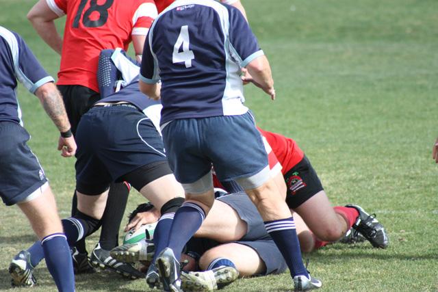 Camelback-Rugby-vs-Old-Pueblo-Rugby-B-110