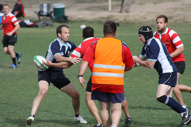 Camelback-Rugby-vs-Old-Pueblo-Rugby-B-112