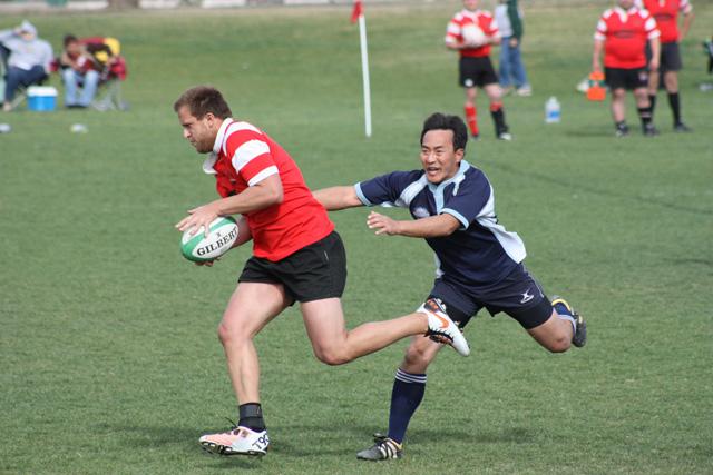 Camelback-Rugby-vs-Old-Pueblo-Rugby-B-113