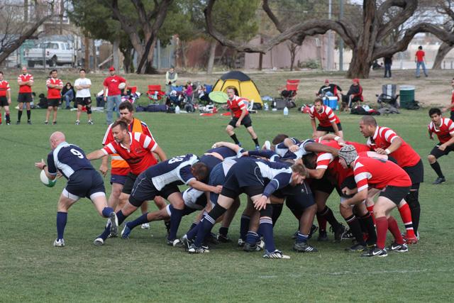 Camelback-Rugby-vs-Old-Pueblo-Rugby-B-114