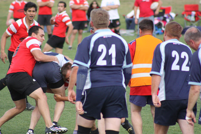 Camelback-Rugby-vs-Old-Pueblo-Rugby-B-115