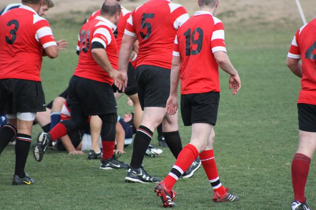 Camelback-Rugby-vs-Old-Pueblo-Rugby-B-116