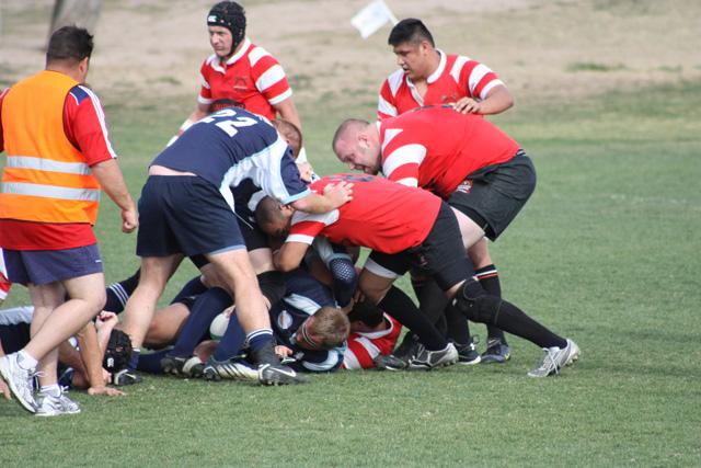 Camelback-Rugby-vs-Old-Pueblo-Rugby-B-117