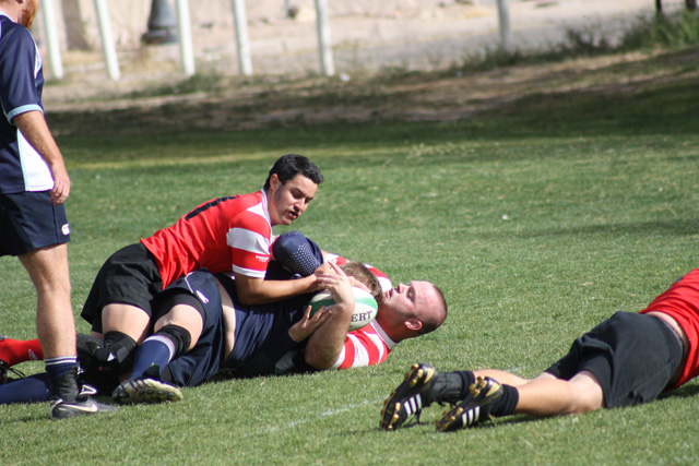 Camelback-Rugby-vs-Old-Pueblo-Rugby-B-120