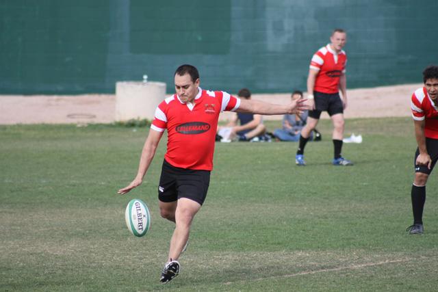 Camelback-Rugby-vs-Old-Pueblo-Rugby-B-122