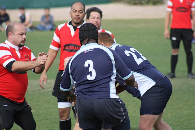 Camelback-Rugby-vs-Old-Pueblo-Rugby-B-123