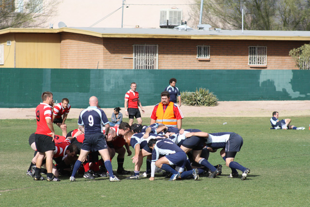 Camelback-Rugby-vs-Old-Pueblo-Rugby-B-124