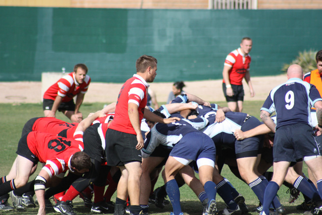 Camelback-Rugby-vs-Old-Pueblo-Rugby-B-125