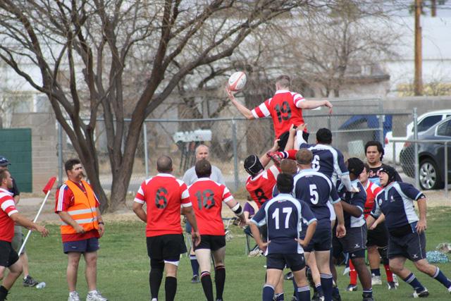 Camelback-Rugby-vs-Old-Pueblo-Rugby-B-126
