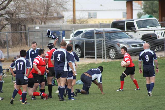 Camelback-Rugby-vs-Old-Pueblo-Rugby-B-127
