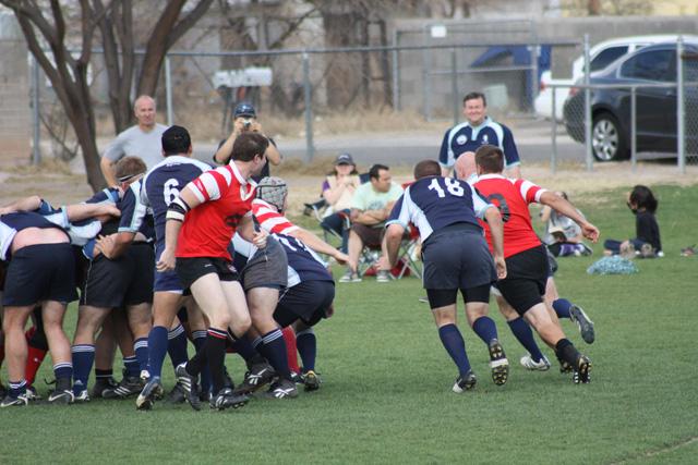 Camelback-Rugby-vs-Old-Pueblo-Rugby-B-128