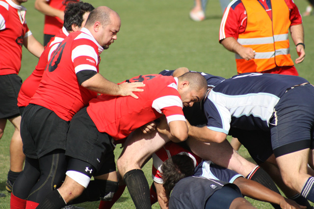 Camelback-Rugby-vs-Old-Pueblo-Rugby-B-131